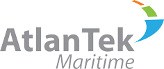 Naval Architects Ireland | Marine Design & Consultants | Project Management