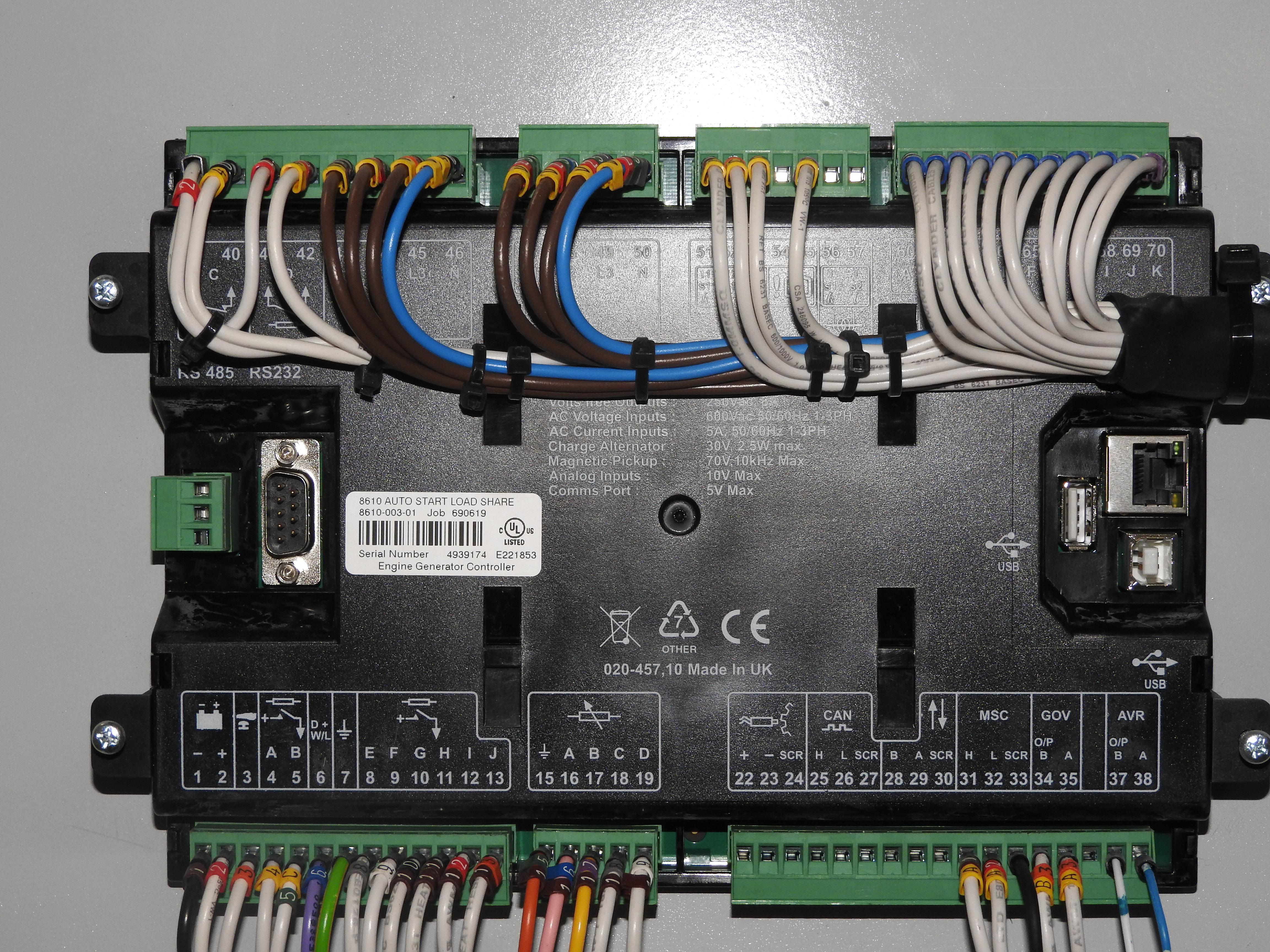 DSCN0970